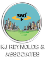KJ Reynolds & Associates